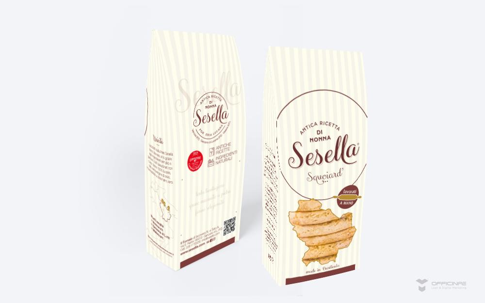 packaging Sesella-copertina-officinae-agenzia-lean-digital-marketing-management-comunicazione-school-scuola-formazione-matera-basilicata-milano