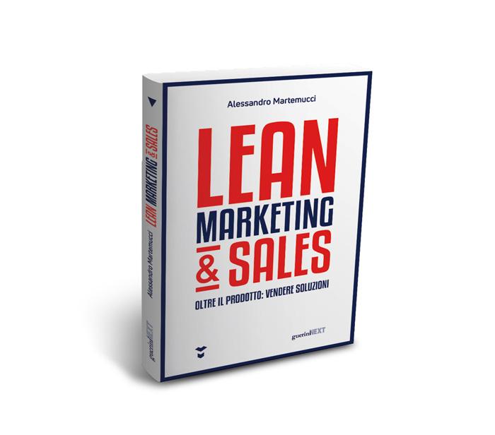 mockup-alessandro-martemucci-libro-lean-marketing-sales-milano-pkmf-2018-agenzia-digital-comunicazione-matera-milano