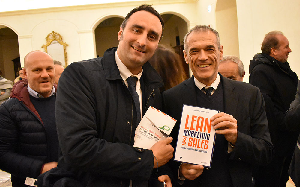 carlo-cottarelli-officinae-agenzia-lean-digital-marketing-management-campagne-social-comunicazione-school-formazione-matera-milano