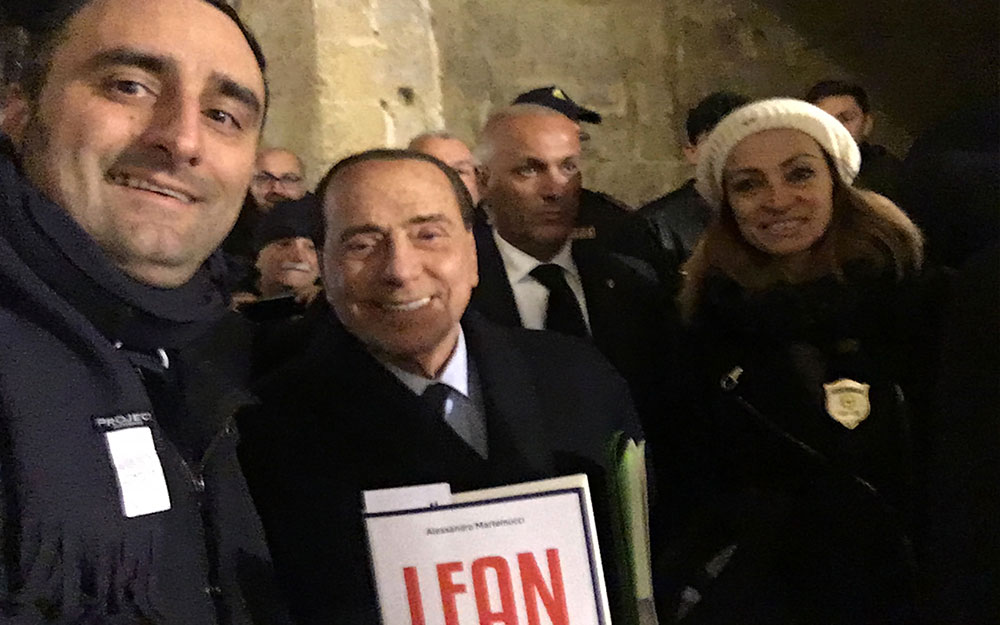 silvio-berlusconi-officinae-agenzia-lean-digital-marketing-management-campagne-social-comunicazione-school-formazione-matera-milano