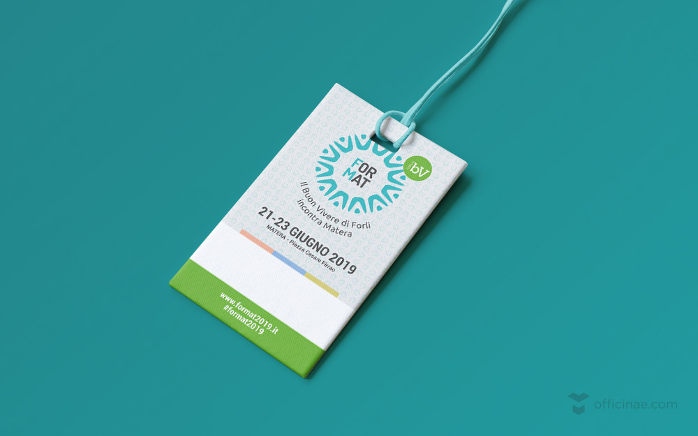 Badge-for-mat-2019-officinae-agenzia-lean-digital-marketing-management-comunicazione-school-scuola-formazione-matera-basilicata-milano