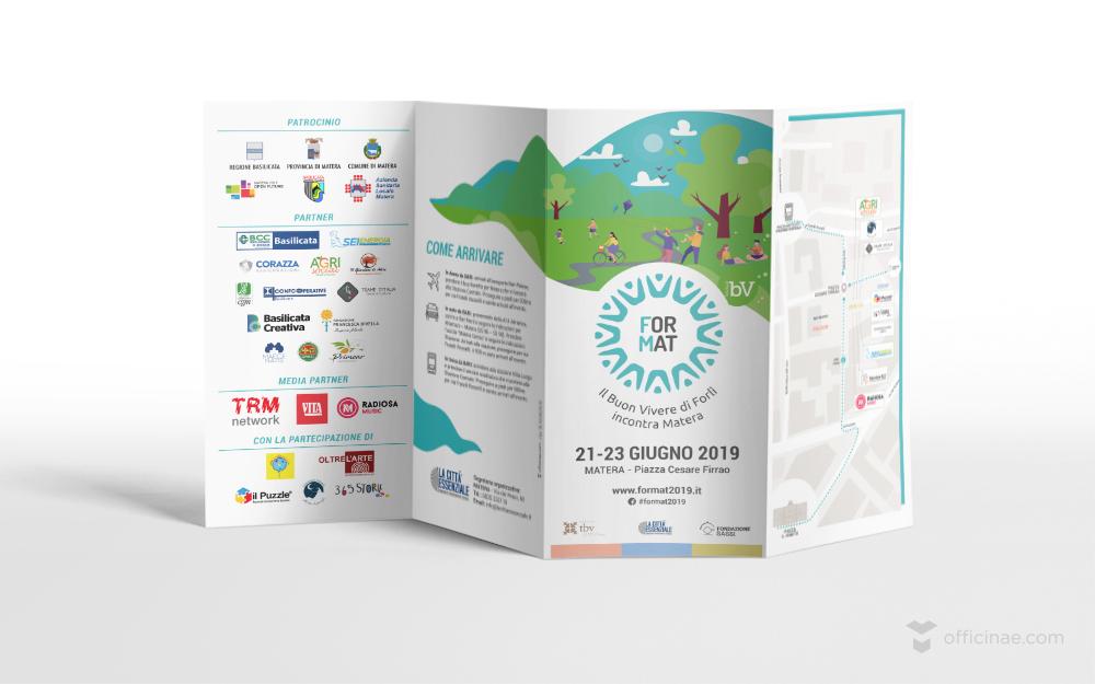 Pieghevole-for-mat-2019-officinae-agenzia-lean-digital-marketing-management-comunicazione-school-scuola-formazione-matera-basilicata-milano