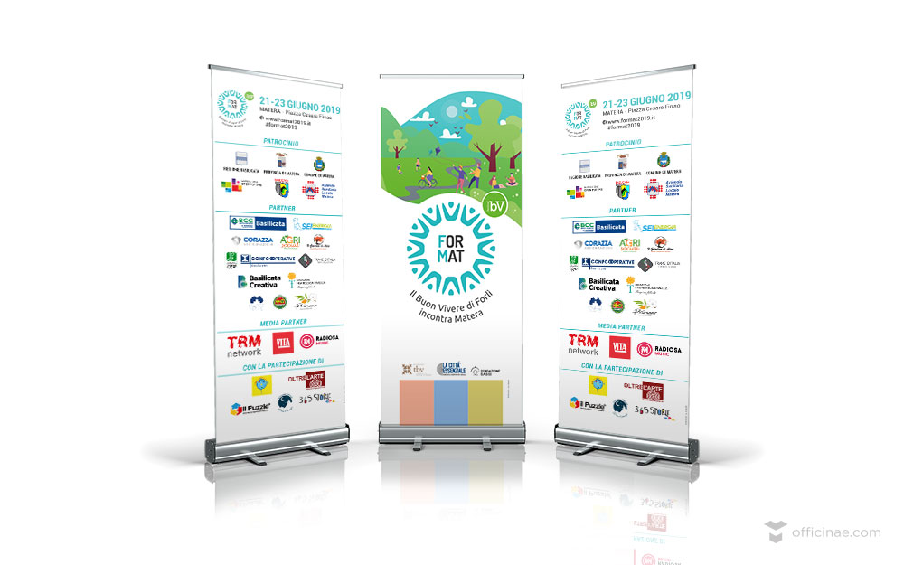 roll-up-for-mat-2019-officinae-agenzia-lean-digital-marketing-management-comunicazione-school-scuola-formazione-matera-basilicata-milano