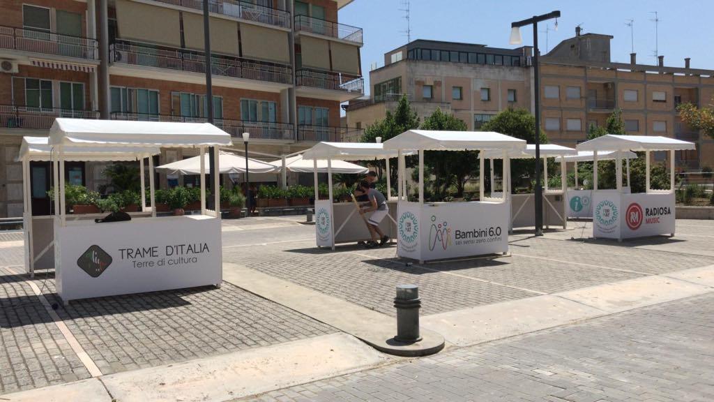 stand for-mat-2019-officinae-agenzia-lean-digital-marketing-management-comunicazione-school-scuola-formazione-matera-basilicata-milano-1