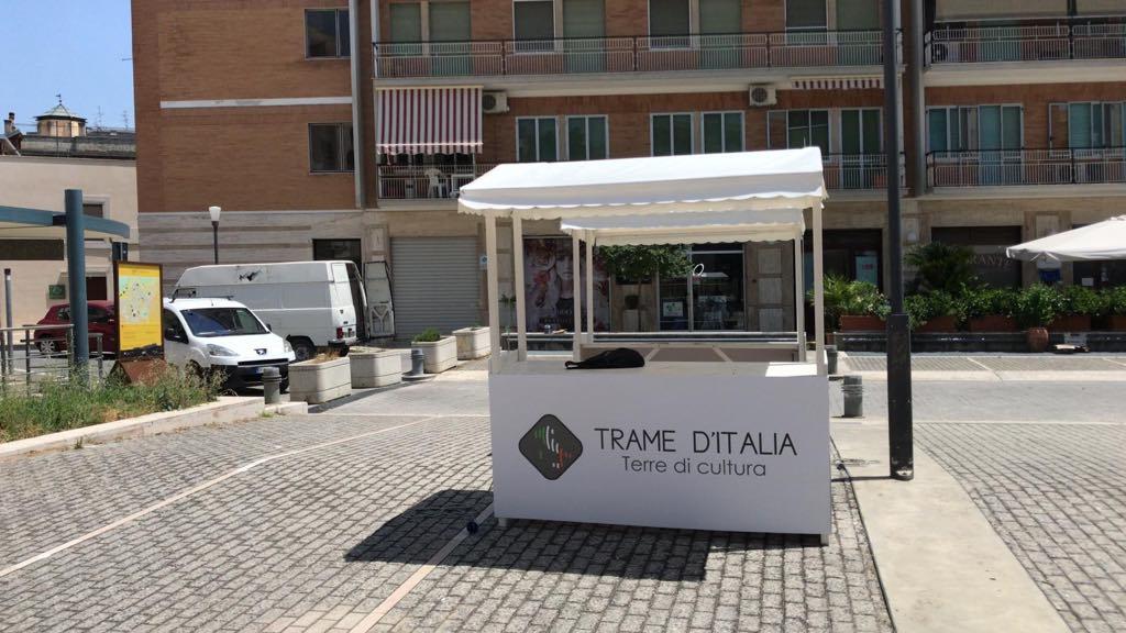 stand for-mat-2019-officinae-agenzia-lean-digital-marketing-management-comunicazione-school-scuola-formazione-matera-basilicata-milano-2