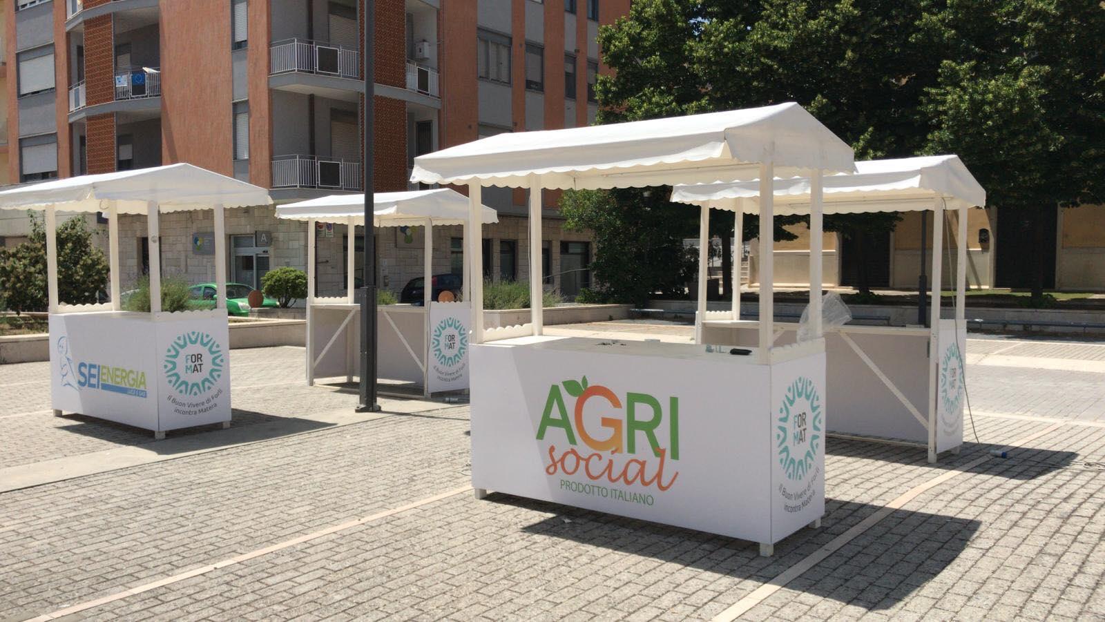stand for-mat-2019-officinae-agenzia-lean-digital-marketing-management-comunicazione-school-scuola-formazione-matera-basilicata-milano-5