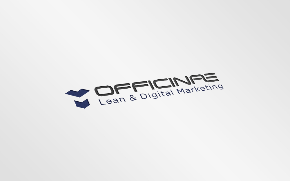 Logo-officinae-agenzia-lean-digital-marketing-management-campagne-social-comunicazione-school-formazione-matera-milano