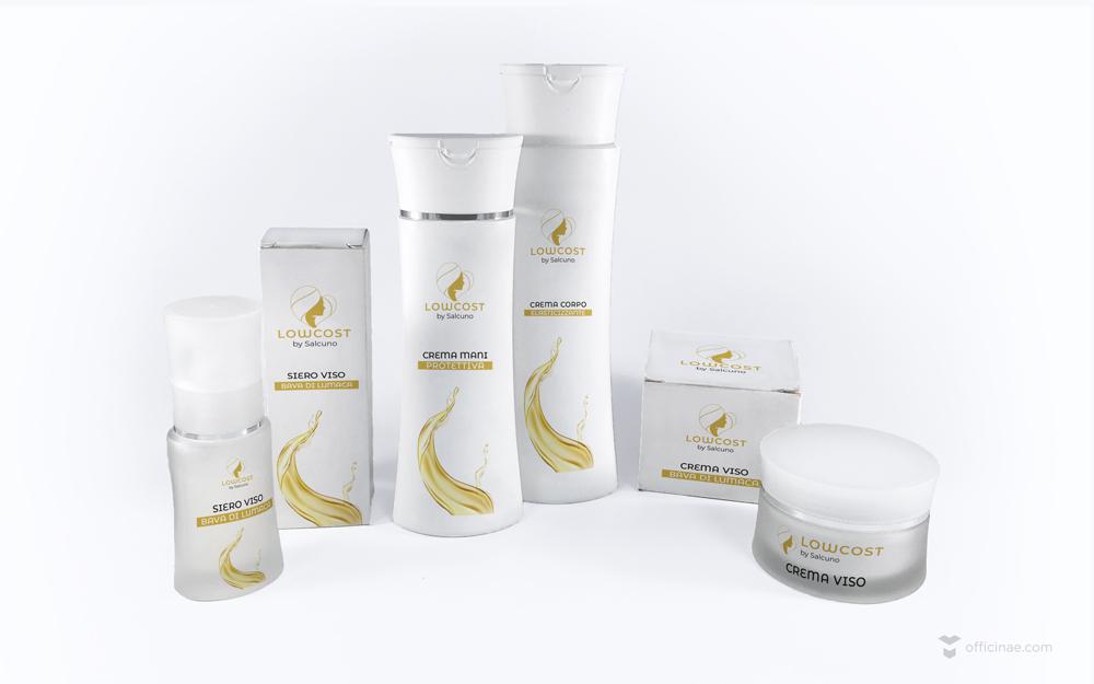 Mockup-salcuno confezioni packaging Portfolio-officinae-agenzia-lean-digital-marketing-management-comunicazione-school-scuola-formazione-matera-basilicata-milano