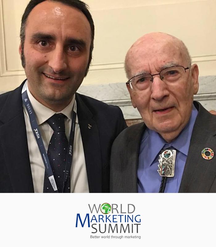philip-kotler-alessandro-martemucci-world-marketing-summit-2019-officinae-lean-digital-marketing-comunicazione-matera-basilicata-puglia