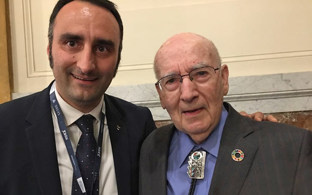 philip-kotler-pkmf-2019-roma-alessandro-martemucci-officinae-lean-digital-marketing-comunicazione-matera-basilicata