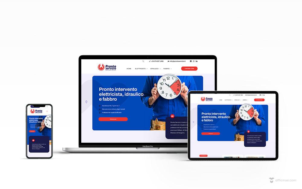 mockup-sito-web-pronto-servizio-officinae-agenzia-lean-digital-marketing-management-comunicazione-school-scuola-formazione-matera-basilicata-milano