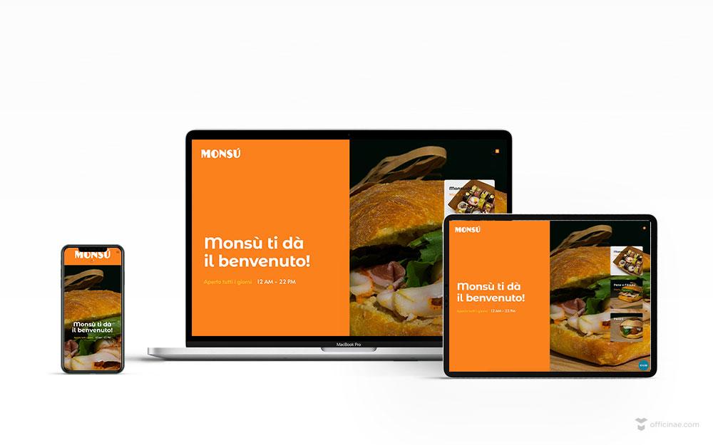 mockup-sito-web-monsu-matera-officinae-agenzia-lean-digital-marketing-management-comunicazione-school-scuola-formazione-matera-basilicata-milano