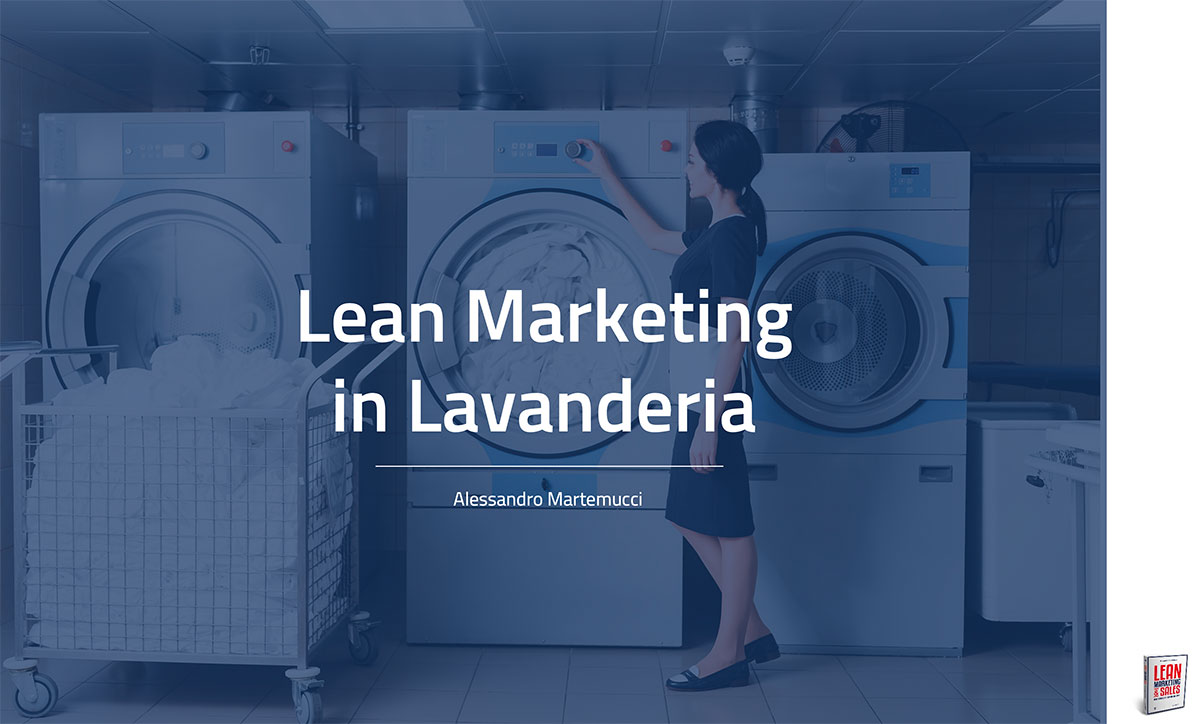 webinar-1-innovazione-lean-marketing-in-lavanderia-detergo-magazine-officinae-alessandro-martemucci